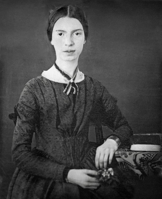 833px-Black-white_photograph_of_Emily_Dickinson_Restored-e1357500561964