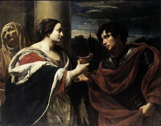 vouet_simon_530_sophonisba_receiving_the_poisoned_cup