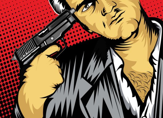 tarantino___pop_art_by_guillezeus-d621llm